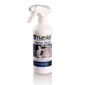 Nasiol nano seat protect