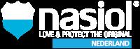 nasiol nl menu-header