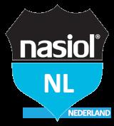 nasiol footer logo